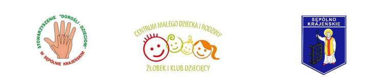 logo_zlobek