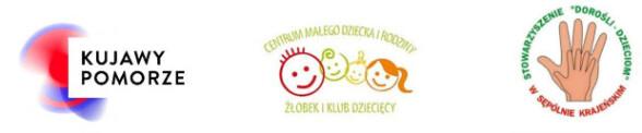 logo_zlobek1