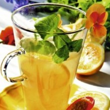,Lemoniada